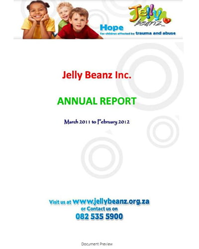 Annual-Reports-2011-12