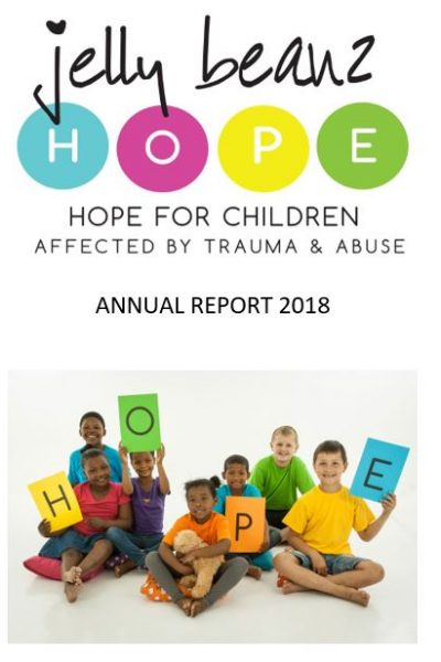 annual_report_2018_cover