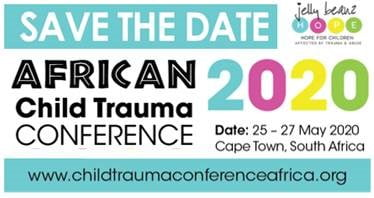 african child trauma conference 2020