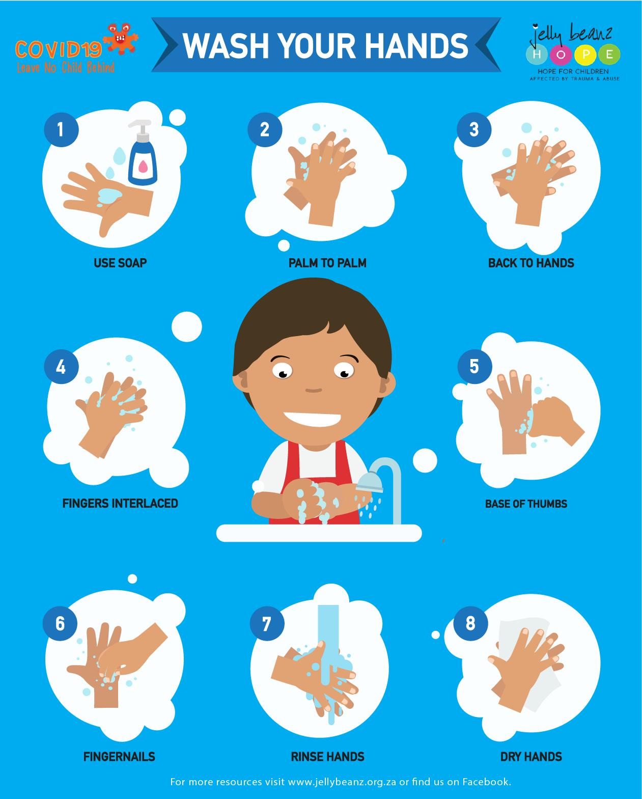 Coronavirus Handwashing Jelly Beanz-03