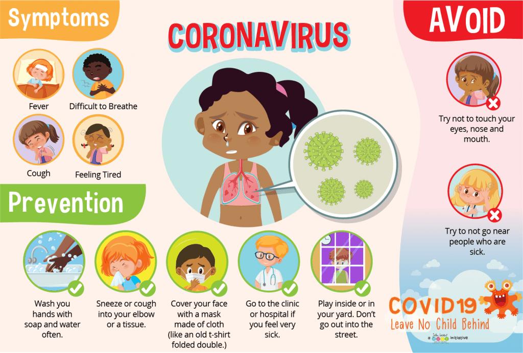 Coronavirus for Kids-02