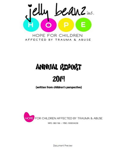 Annual-Reports-2014