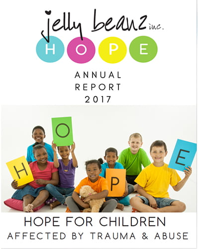 Jelly-Beanz-Annual-Report-2017