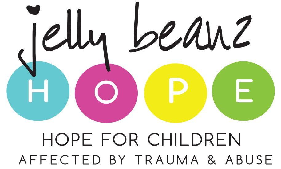 jelly beanz logo